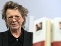 Buchmesse Frankfurt - Connie Palmen