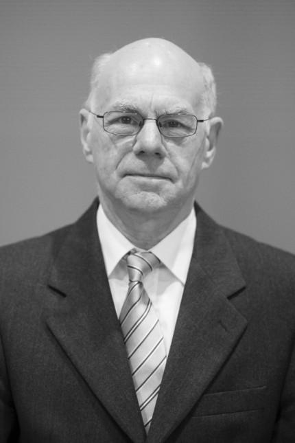 Norbert Lammert; Norbert Lammert