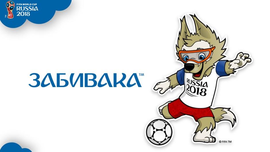 fussball ergebnisse russland