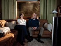 Vereint in Liebesunfähigkeit: Helene (Martina Gedeck) und Christoph Brindel (Johannes Krisch).