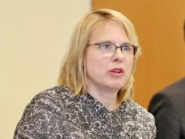 CDU Leipzig stellt Direktkandidaten auf