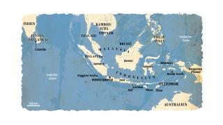 Die Abenteurer Historische Reisen