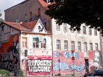Weimar Thüringen Städtereise Tipps