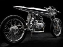 Bandit9 Motorrad