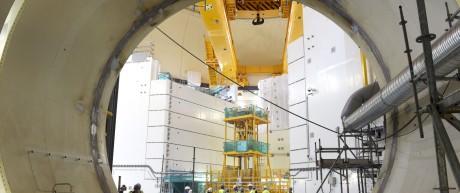 Siemens Kernenergie