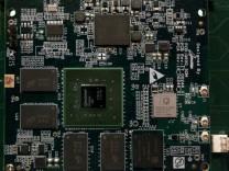 Prozessoren Intel Computer Smartphones Sicherheitslücke