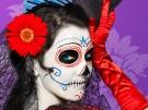 Halloweentrends Dia de los Muertos_maskworld.com