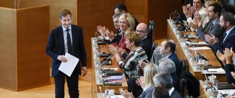 Freihandelsabkommen Ceta EIL