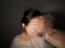 Chronische Schmerzen