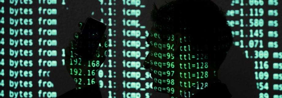 Digitalisierung Datenhandel