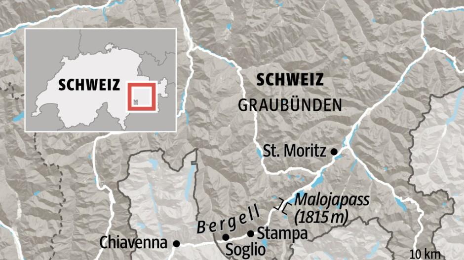 Schweiz Schweiz