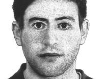 Phantombild zu Mord an 16-Jährigem