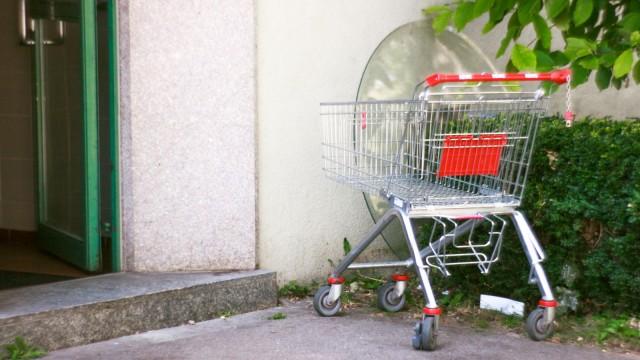 Armutsbericht Statistik