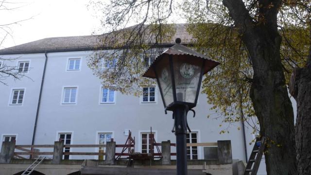 Markt Indersdorf Markt Indersdorf