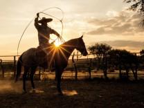 Sieveking_Verlag_Amerikas_Cowboys_04_print