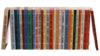 Literatur Literatur