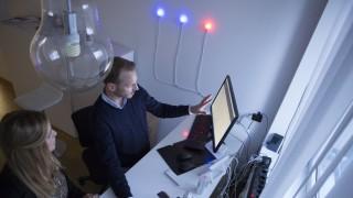 Haus der Innovation, Silicon Munich, Isar Valley