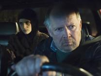 Tatort: Borowski und das verlorene Mädchen; Tatort NDR Borowski und das verlorene Mädchen