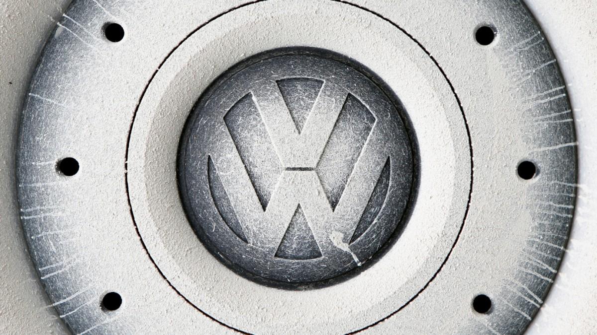 VW hat absolut nichts verstanden