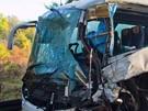 Zahlreiche Verletzte nach Unfall (Bild)