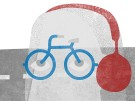 FahrradTipps-01