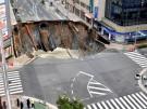 2016-11-08T003541Z_130812510_S1AEULOCVTAB_RTRMADP_3_JAPAN-DISASTER