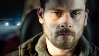 Tatort: Taxi nach Leipzig; Florian Bartholomäi Tatort Taxi nach Leipzig 1000. NDR