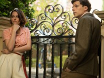 Der Film 'Cafe Society' kommt Donnerstag in die Kinos