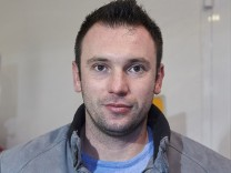 Adrian-Ioan Marcu