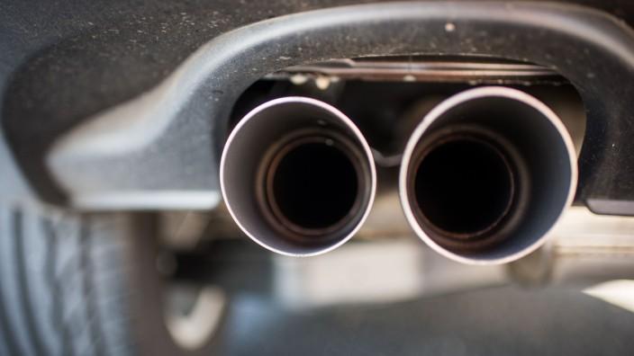 VW-Prozess: VW will sich mit Diesel-Klägern einigen