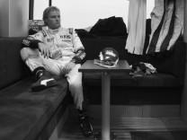 Hungarian Formula One Grand Prix: Practice