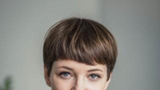 Mareice Kaiser