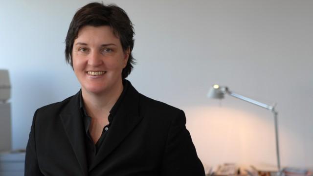 Maria Kurz-Adam, 2007