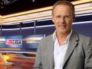 1_Bundesliga_Sportschau_2010