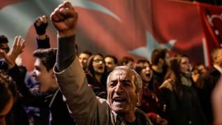 Journalismus Türkische Chronik (XIII)