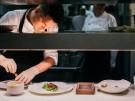 handicap_restaurant_fsc_24