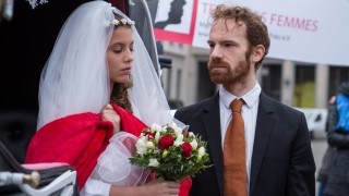 heiraten im europäischen ausland
