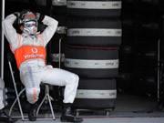 Formel 1 dpa