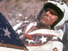 Evel Knievel - ein Leben für das Risiko (Bild)