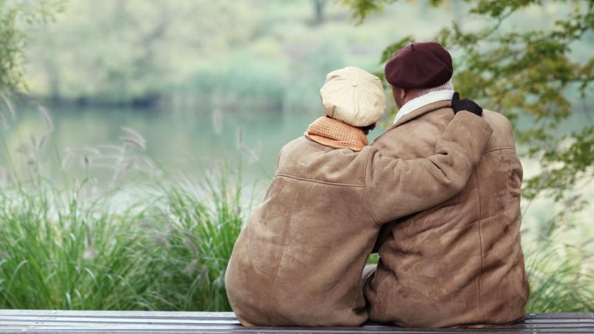 Dinge, die Sie während der Datierung nicht tun sollten