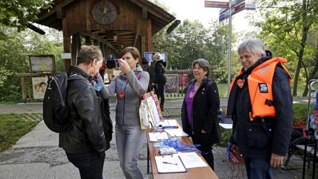 Süddeutsche Zeitung Bad Tölz-Wolfratshausen Bürgerbegehren