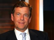 Kleber ZDF dpa