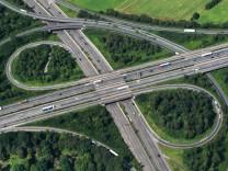Autobahnnetz wird nicht verkauft