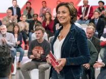 Maischberger, Folge 505; Maischberger - Publikumsdebatte