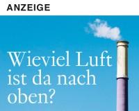 Sachsen_Wieviel_Luft
