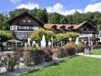 Feldafing Forsthaus