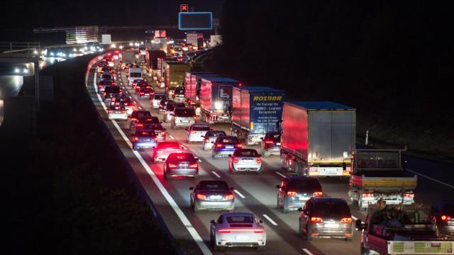 Drastisch höherer CO2-Ausstoß bei vielen Autos