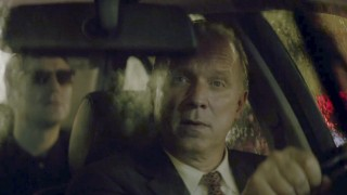 Tatort: Es lebe der Tod; Felix Murot Tatort HR Ulrich Tukur Es lebe der Tod