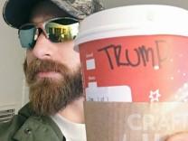 Trumpcup