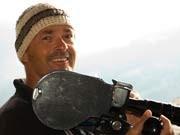 Guido Perrini, Kameramann, oh
